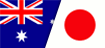 currency pair audjpy