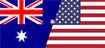currency pair audusd