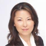 Yoshiko Matuzaki