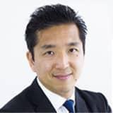Rikio Shima