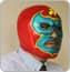 目前に迫る9月FOMC!阪谷直人が描くマーケットシナリオ