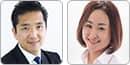 新春特別企画、対談セミナー開催!!