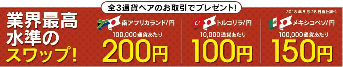 """全国うまいもの""""選べる""""キャンペーン第15弾"""