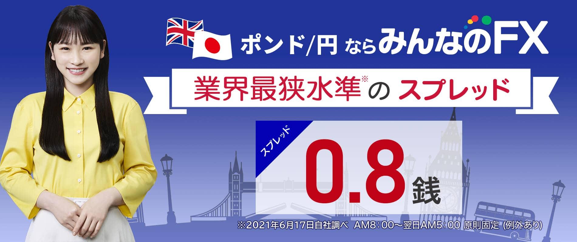 ポンド 円 60 60.48(JPY) 日本円(JPY)