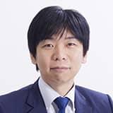 Yoshio Iguchi