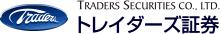 トレイダーズ証券