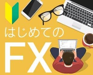 FXの基本から実践に役立つ手法まで、さまざまなことを学べます。