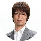 photo_tajima_tomotarou.jpg